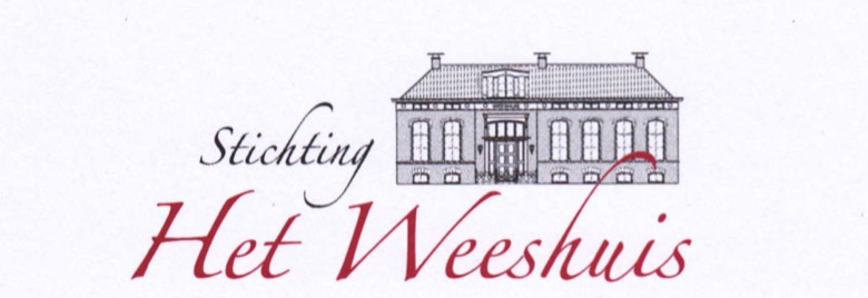 Stichting Weeshuis