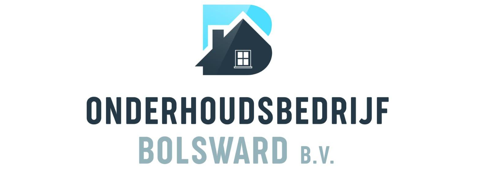 Onderhoudsbedrijf Bolsward B.V.
