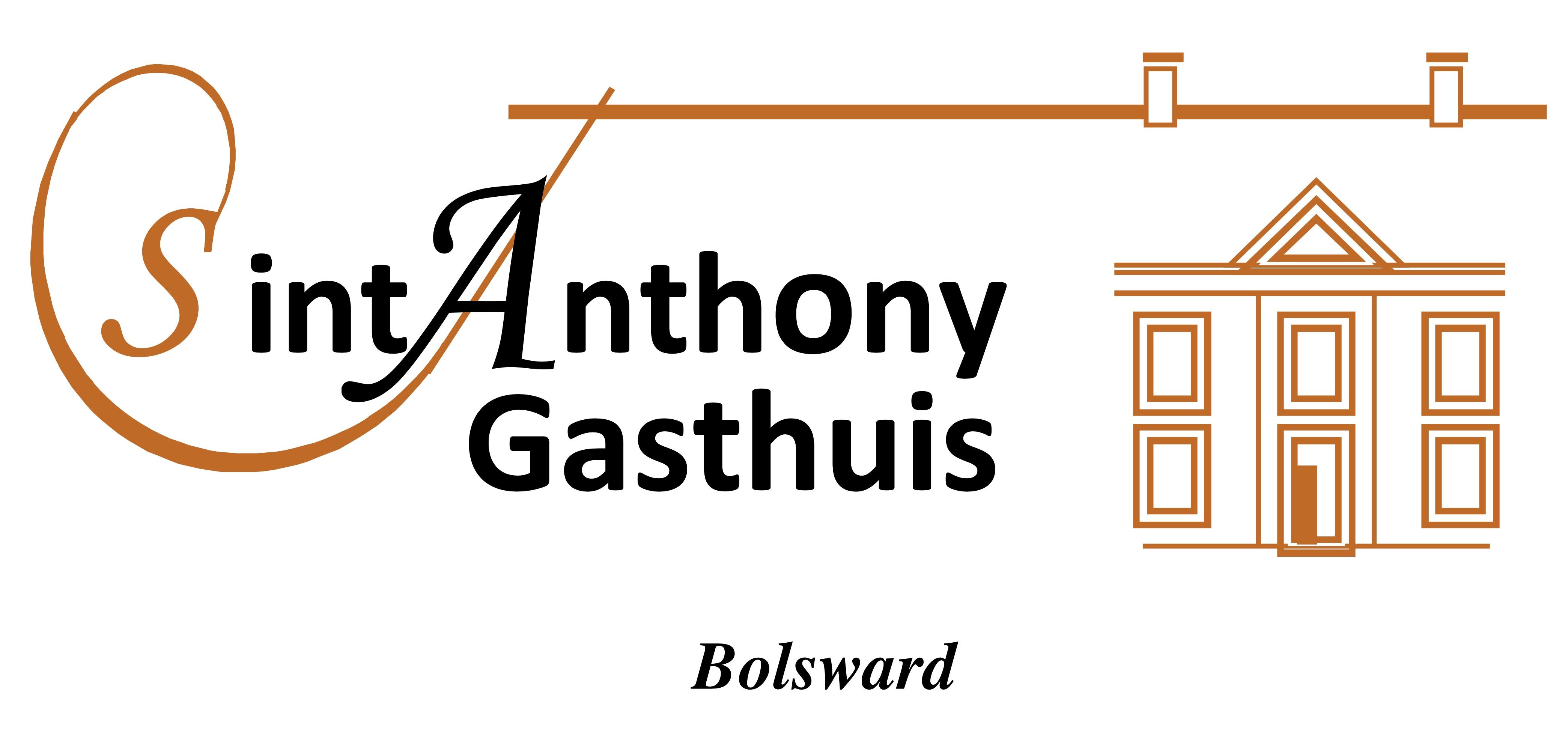 Stichting Sint Anthony Gasthuis