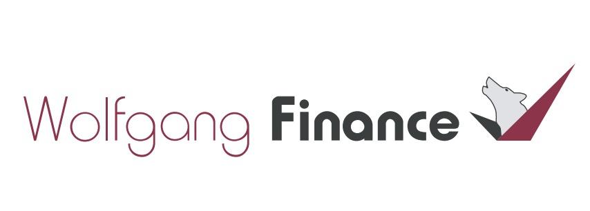 Wolfgang Finance