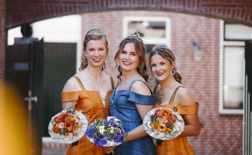Heakeninginne Elske Breeuwsma roept dames op voor Heamiel 2020: 'Doe het, twijfel niet en pak je kans'