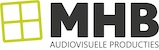 MHB Audiovisuele Producties