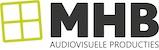 MHB Audiovisuele Producties