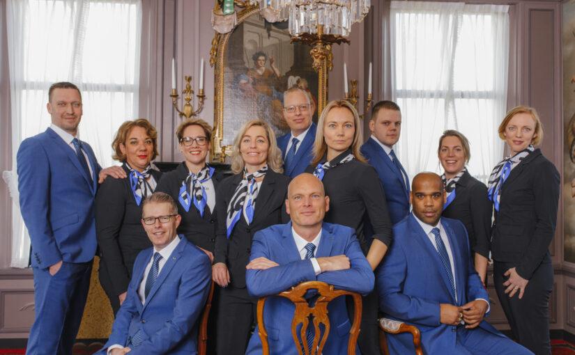 Foto Heamiel comité 2020