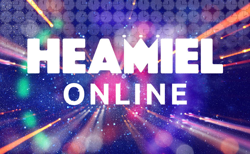 Heamiel online 2020
