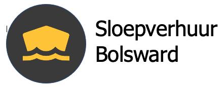 Sloepverhuur Bolsward